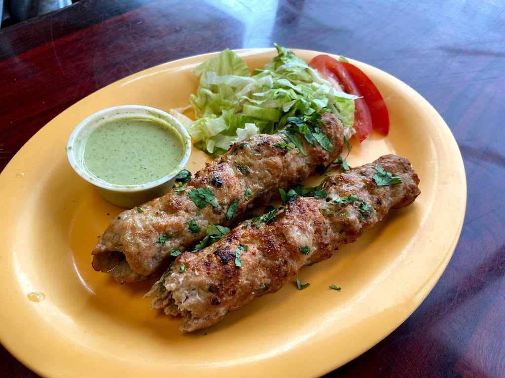 Iqra Grill - restaurant    Photo 6 of 10   Address: 24170 Ford Rd Suite B, Porter, TX 77365, USA   Phone: (281) 577-4070