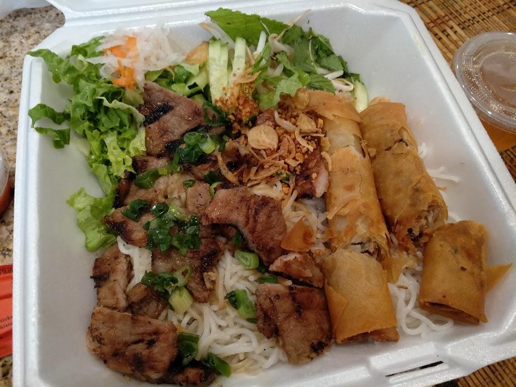 Pho 168 Vietnamese & Chinese Cuisine - restaurant  | Photo 10 of 10 | Address: 7625 S Rainbow Blvd, Las Vegas, NV 89139, USA | Phone: (702) 382-6688