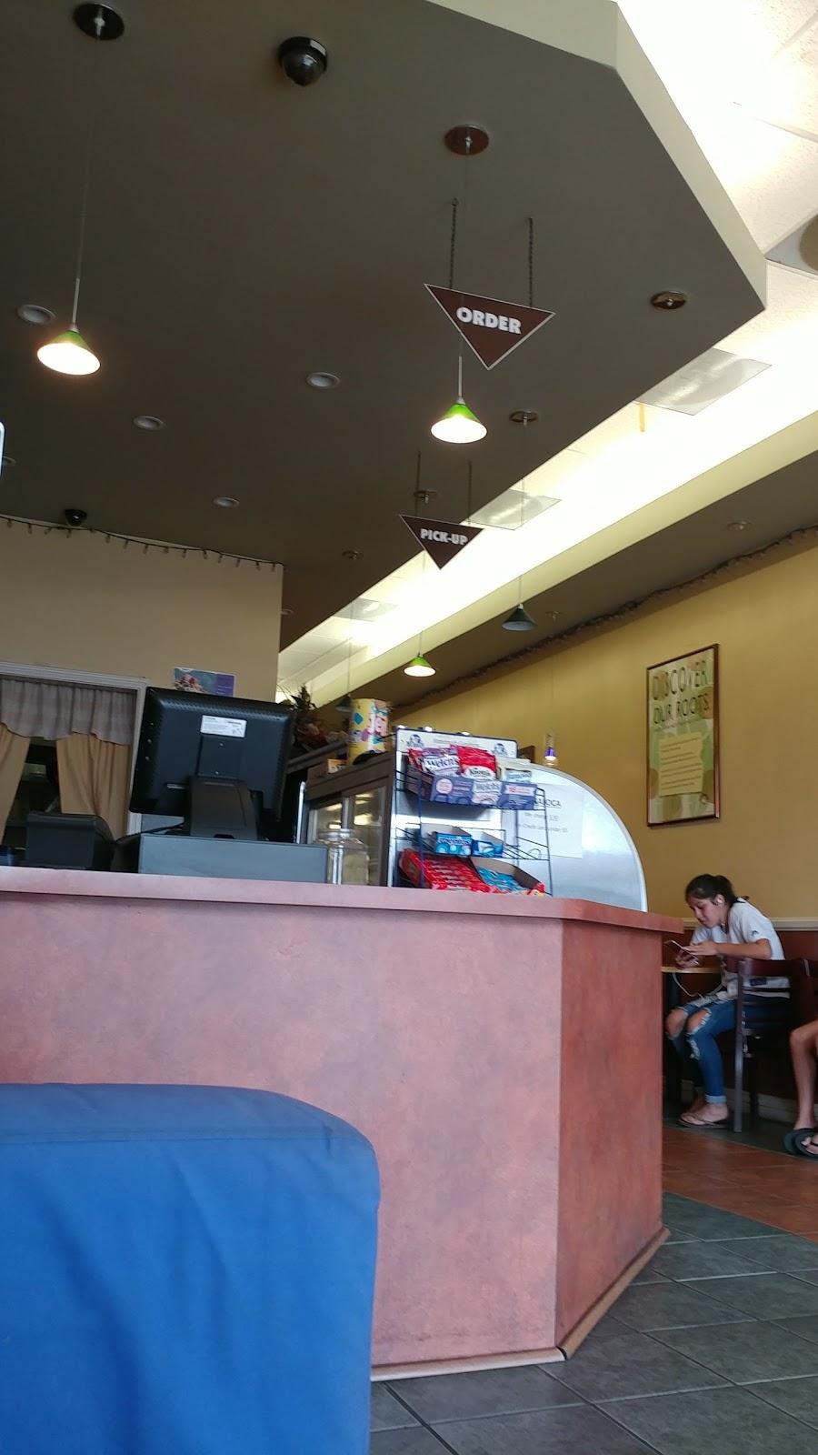 Boba Loca - cafe    Photo 4 of 6   Address: 15929 Pioneer Blvd, Norwalk, CA 90650, USA   Phone: (562) 924-6353