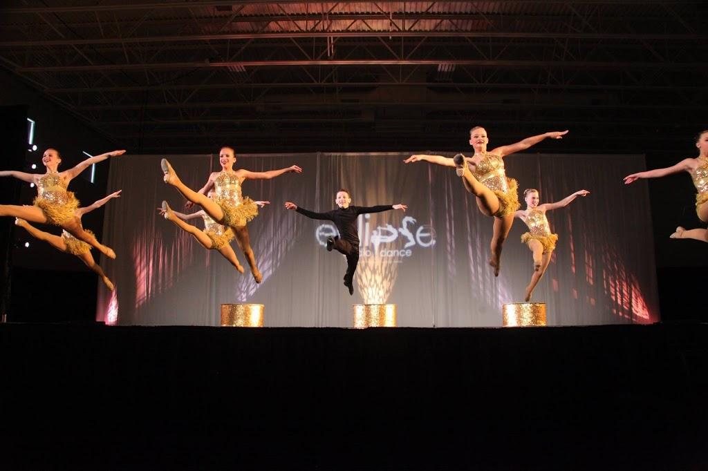 Jam Hops Gymnastics, Dance, Cheer, Ninja, Academic Preschool and Theater - school  | Photo 5 of 10 | Address: 1460 133rd Ln NE, Ham Lake, MN 55304, USA | Phone: (763) 413-0647
