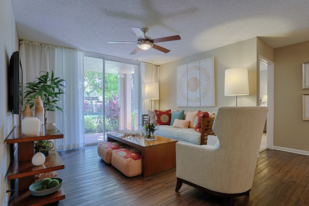The Stratford - real estate agency  | Photo 4 of 10 | Address: 9051 SW 122nd Ave, Miami, FL 33186, USA | Phone: (786) 733-9540