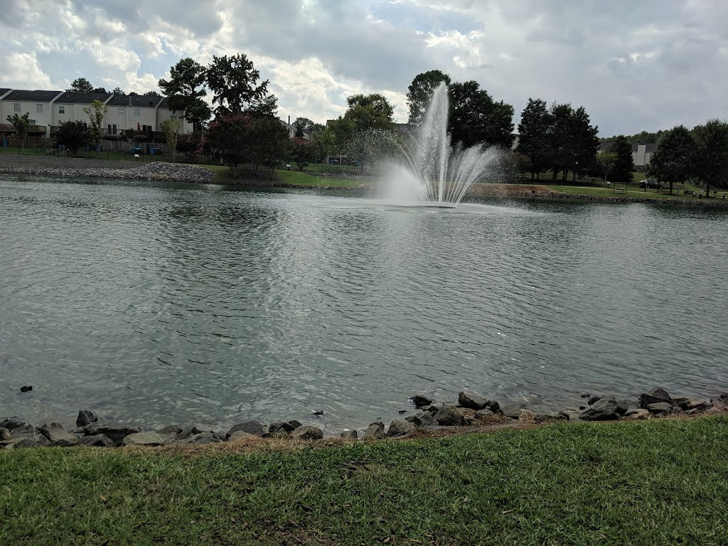 Belle Johnston Community Center - park    Photo 1 of 10   Address: 1000 Johnston Dr, Pineville, NC 28134, USA   Phone: (704) 889-2400