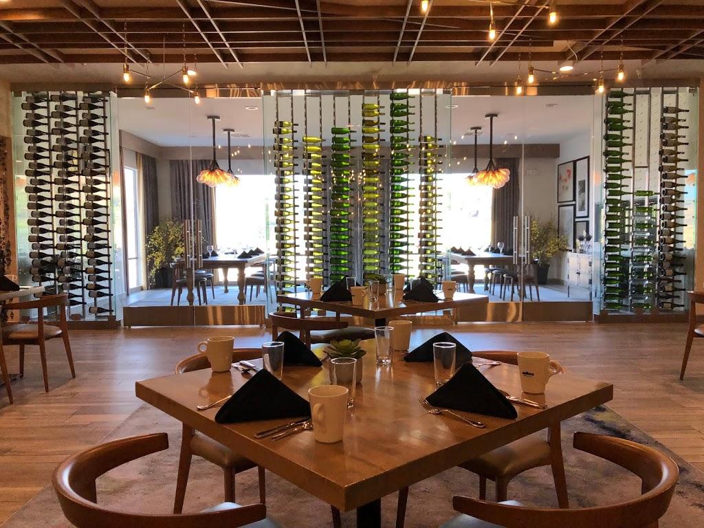 VITA Italian Bar & Grill - restaurant  | Photo 2 of 10 | Address: 3101 W Temple Ave, Pomona, CA 91768, USA | Phone: (909) 348-5900