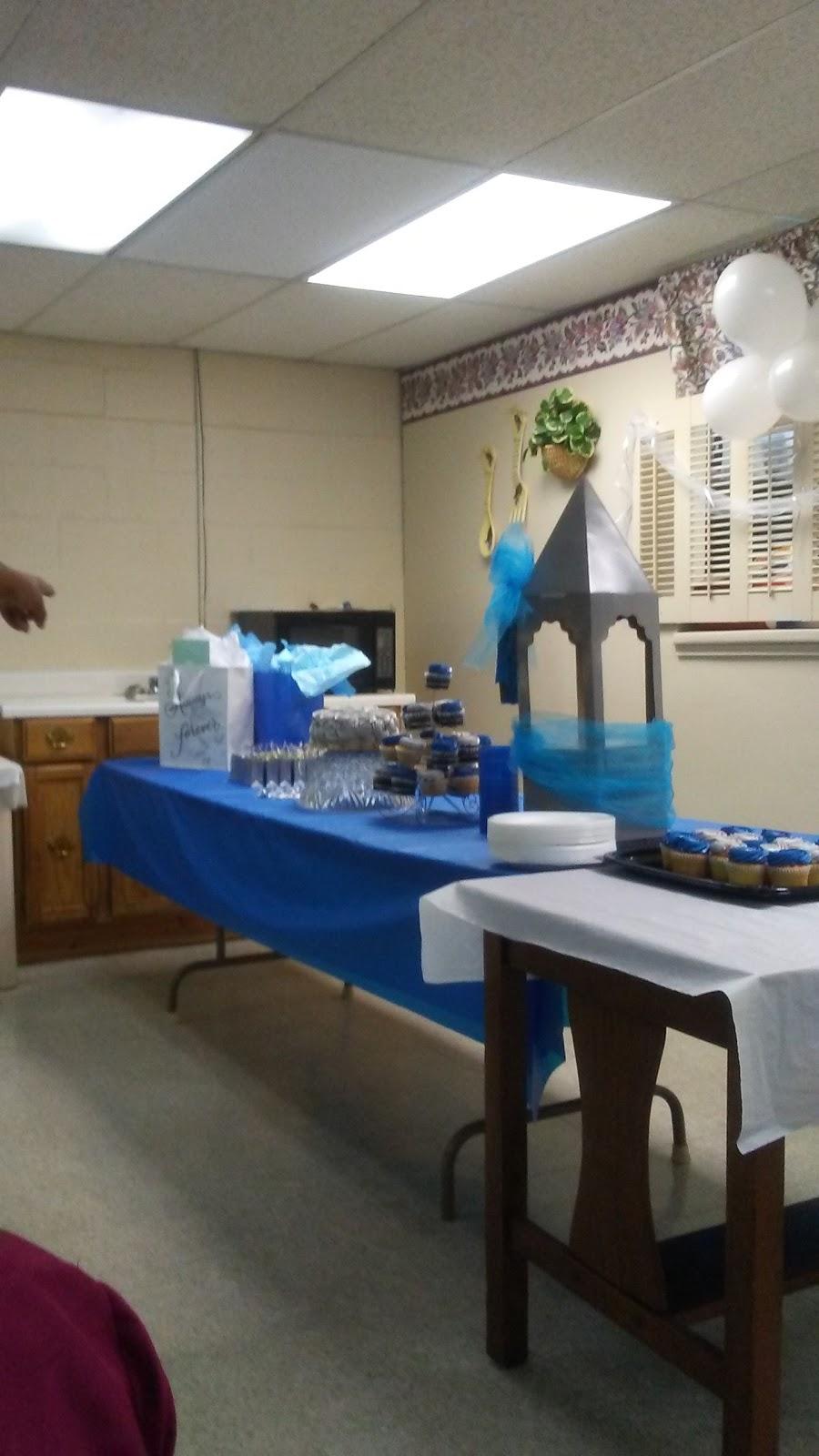Pilgrim Rest Baptist Church - church    Photo 3 of 10   Address: Tulsa, OK 74106, USA   Phone: (918) 583-0007