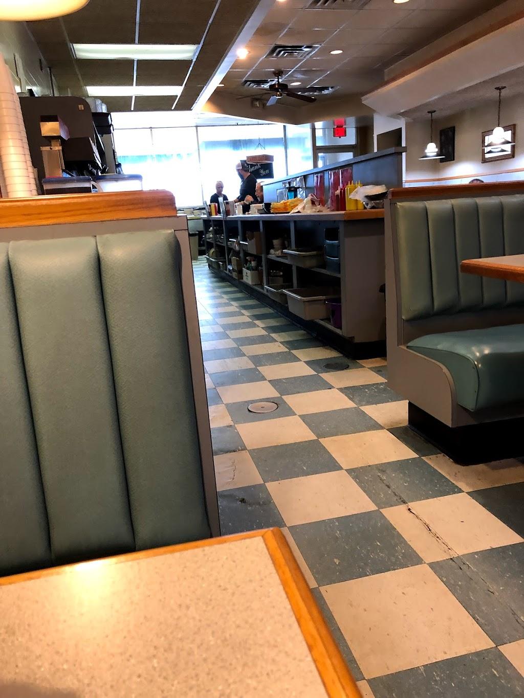 Apollo Coney Island - restaurant    Photo 3 of 8   Address: 43532 Van Dyke Ave, Sterling Heights, MI 48314, USA   Phone: (586) 739-4760