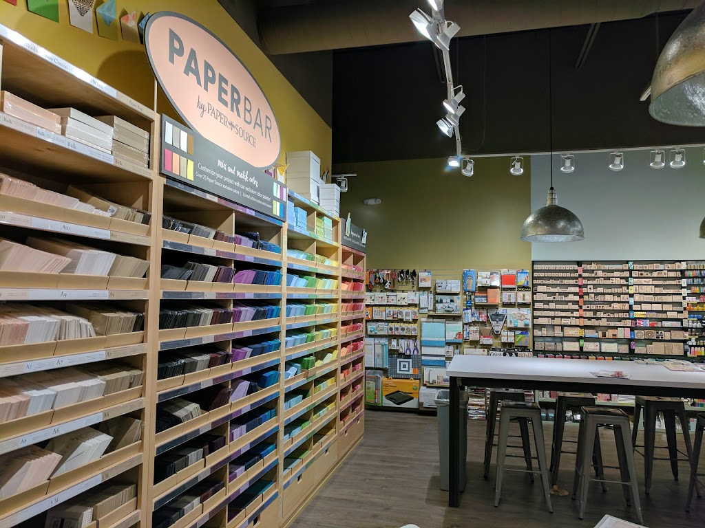 Paper Source - store  | Photo 5 of 10 | Address: 1845 Briargate Pkwy #443, Colorado Springs, CO 80920, USA | Phone: (719) 593-7714