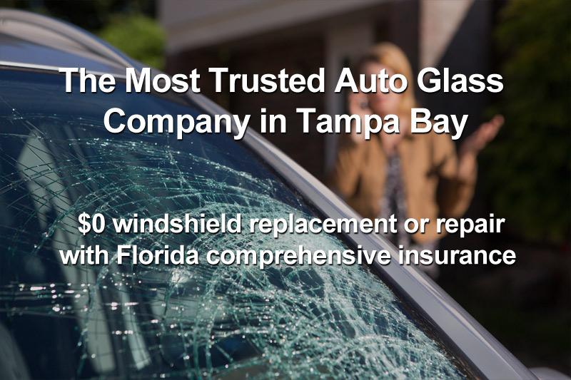 Cornerstone Auto Glass New Tampa - car repair    Photo 7 of 7   Address: 19456 Paddock View Dr, Tampa, FL 33647, USA   Phone: (813) 722-0094