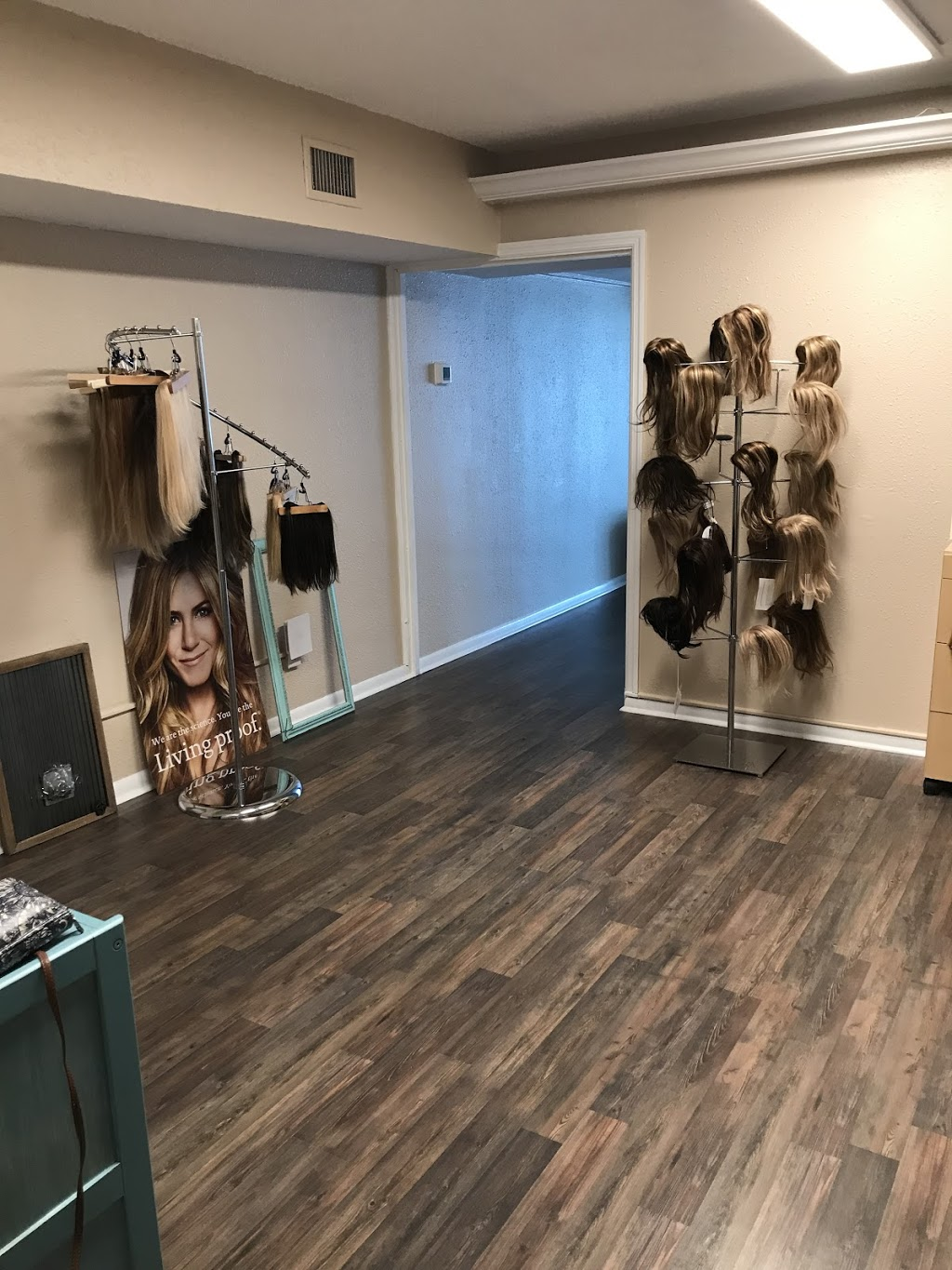 Hair Creations by Tish - hair care  | Photo 2 of 10 | Address: 7312 Central Ave, St. Petersburg, FL 33707, USA | Phone: (727) 252-9056