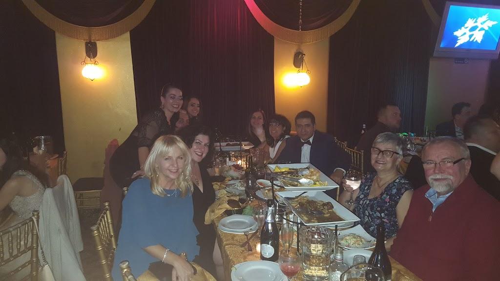 Kabaret Restaurant - restaurant  | Photo 7 of 10 | Address: 100 Summerhill Rd, Spotswood, NJ 08884, USA | Phone: (732) 723-0200