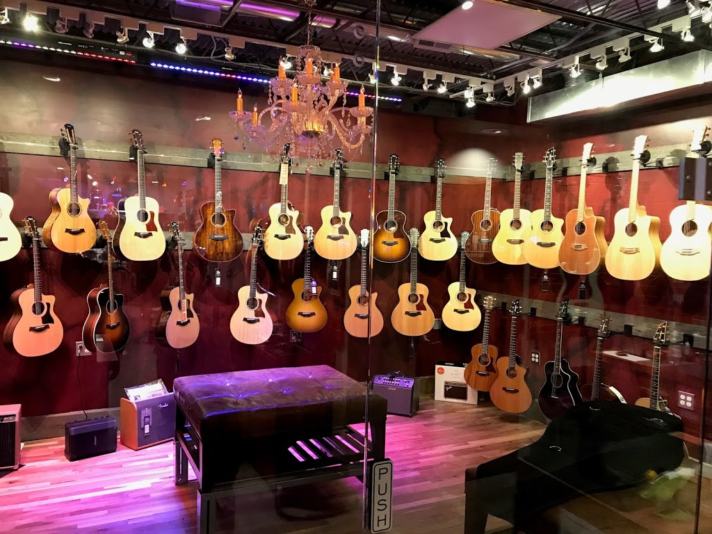 Third Rock Music Center - electronics store    Photo 4 of 8   Address: 1232 8 Mile Rd, Cincinnati, OH 45255, USA   Phone: (513) 843-5739