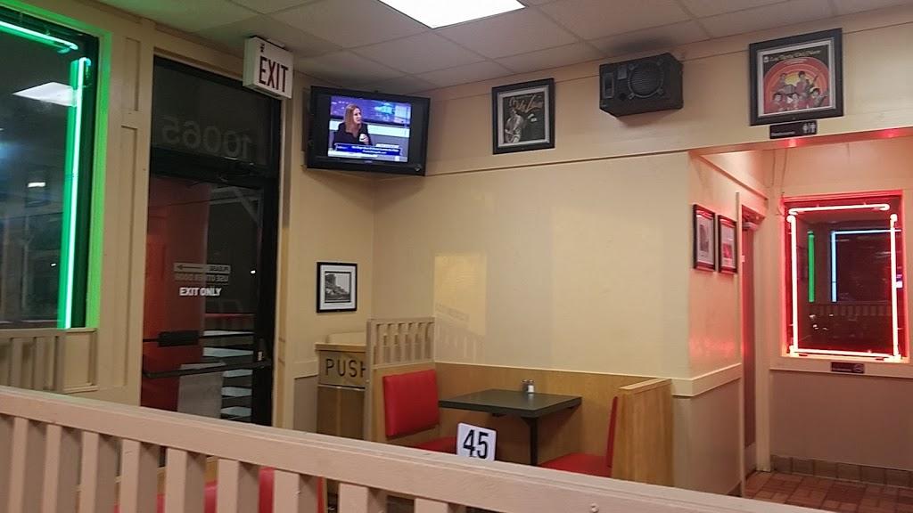Gorditas - restaurant  | Photo 10 of 10 | Address: 10065 Harry Hines Blvd, Dallas, TX 75220, USA | Phone: (214) 352-0008