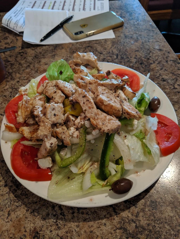 Harolds - restaurant    Photo 2 of 10   Address: 4445 Virginia Beach Blvd, Virginia Beach, VA 23462, USA   Phone: (757) 499-1378