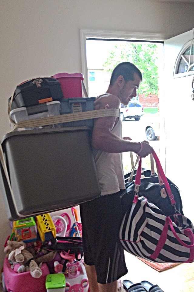 Great Move Movers - moving company    Photo 2 of 2   Address: 3223 N Talbot Ave #6, Erlanger, KY 41018, USA   Phone: (513) 460-7106