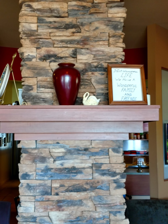 Richfield Gourmet Cafe - cafe    Photo 9 of 10   Address: 4174 Wheatley Rd, Richfield, OH 44286, USA   Phone: (330) 659-2030