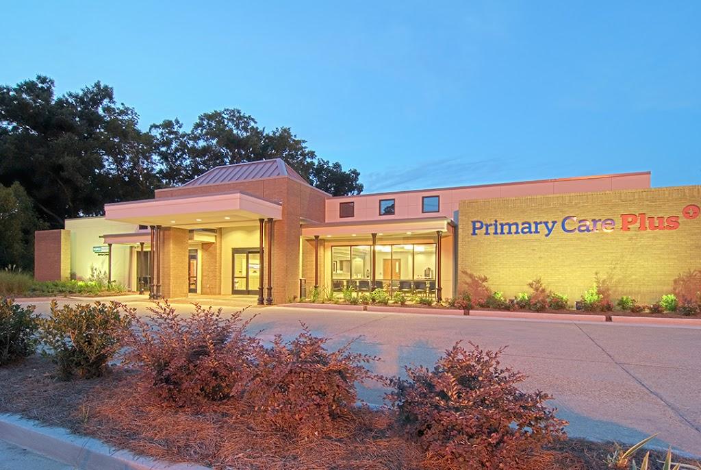 Primary Care Plus - doctor  | Photo 1 of 2 | Address: 7049 Perkins Rd, Baton Rouge, LA 70808, USA | Phone: (225) 706-3060
