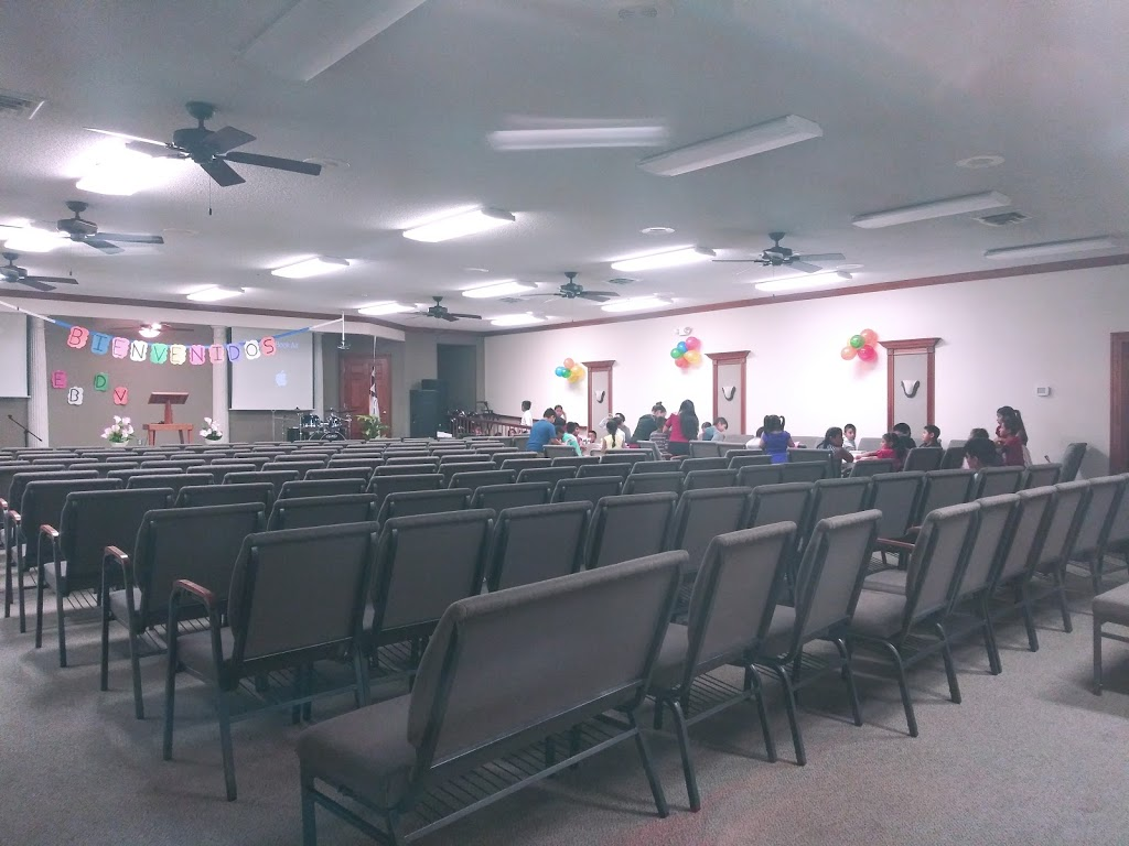 Kingdom Hall of Jehovahs Witnesses - church  | Photo 3 of 10 | Address: 776 Marion Rd, Cincinnati, OH 45215, USA | Phone: (513) 771-3919