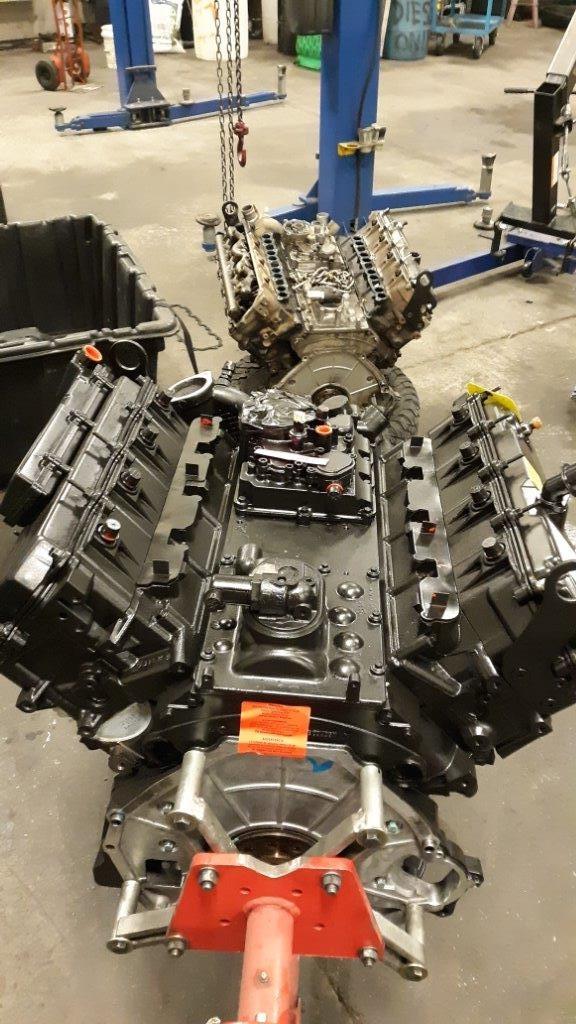 T & A Performance Llc - car repair    Photo 1 of 10   Address: 114 Megabyte Dr, Sparks, NV 89434, USA   Phone: (775) 358-5549