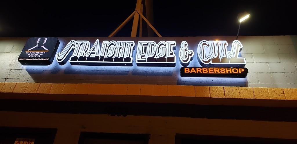 Straight Edge and Cuts - hair care    Photo 9 of 9   Address: 9233 Telegraph Rd, Pico Rivera, CA 90660, USA   Phone: (562) 271-7758