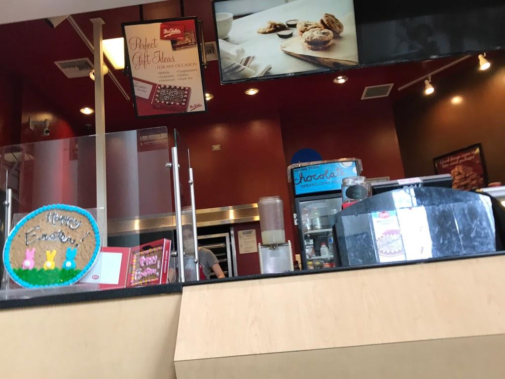 Mrs. Fields - bakery  | Photo 5 of 6 | Address: 2800 N Main St #672, Santa Ana, CA 92705, USA | Phone: (714) 972-1128