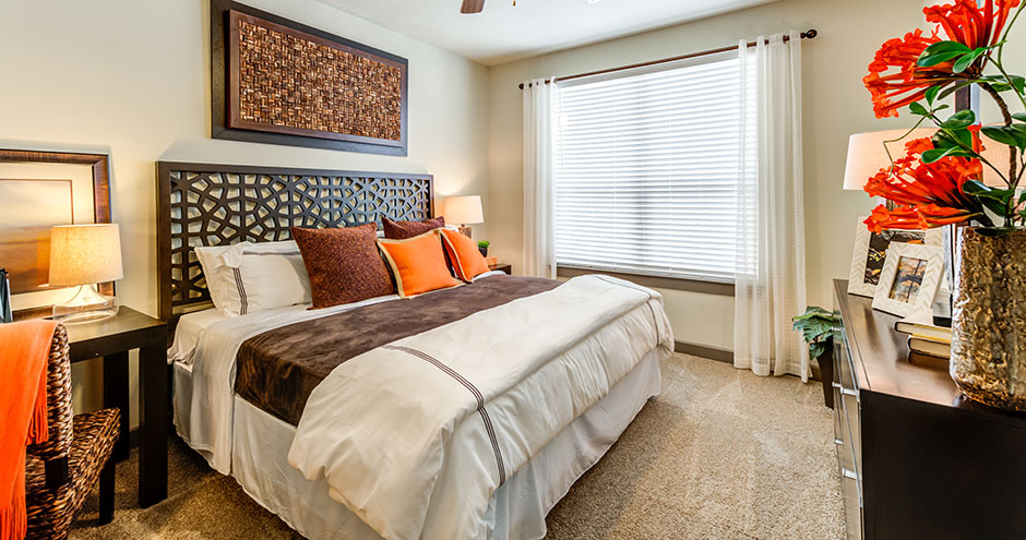 GreenVue Apartments - real estate agency  | Photo 2 of 10 | Address: 1350 N Greenville Ave, Richardson, TX 75081, USA | Phone: (972) 449-4624