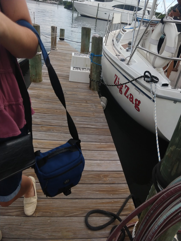 Spice Sailing Charters - travel agency    Photo 6 of 10   Address: 840 S Bay Blvd, Anna Maria, FL 34216, USA   Phone: (941) 704-0773