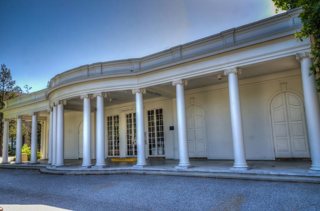 California History Center - museum  | Photo 1 of 10 | Address: 21250 Stevens Creek Blvd, Cupertino, CA 95014, USA | Phone: (408) 864-8987