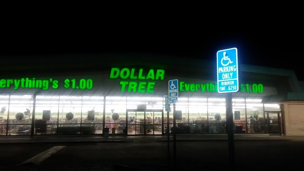 Shell - gas station    Photo 16 of 20   Address: 4995 N Granite Reef Rd, Scottsdale, AZ 85251, USA   Phone: (480) 941-1556