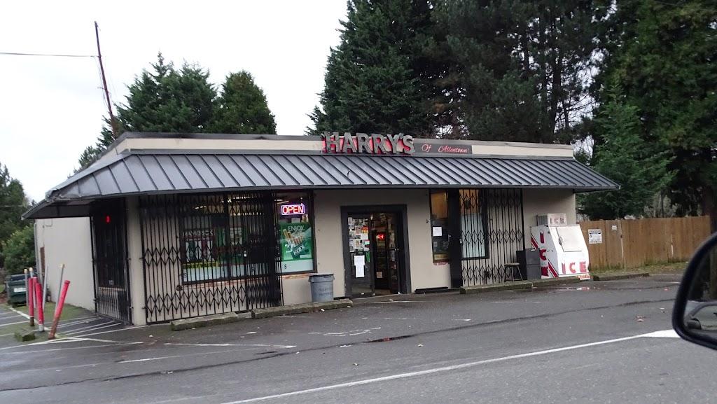 Allentown Superette - convenience store    Photo 1 of 3   Address: 12404 42nd Ave S, Tukwila, WA 98168, USA   Phone: (206) 763-8242