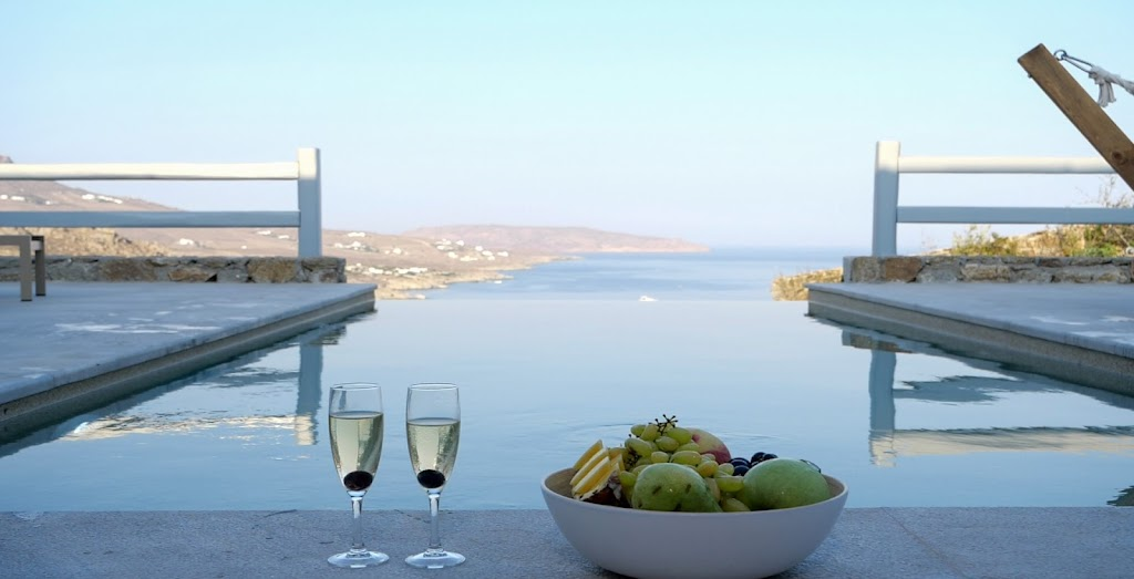 Luxury Travel Agency - Elite Estates Greek Villas - travel agency  | Photo 10 of 10 | Address: 59 Rebecca Rd, Scituate, MA 02066, USA | Phone: 21 0625 1000