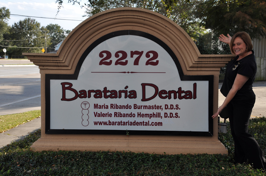 Dr. Valerie R. Hemphill, DDS - dentist    Photo 1 of 7   Address: 2272 Barataria Blvd #5402, Marrero, LA 70072, USA   Phone: (504) 341-3120