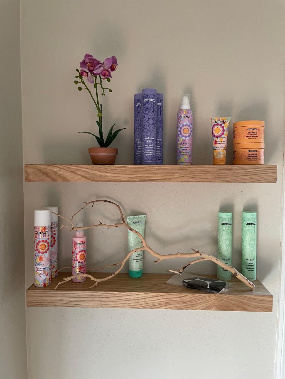 The House of Beauty - hair care    Photo 5 of 6   Address: Gilbert, AZ 85295, USA   Phone: (848) 207-7619