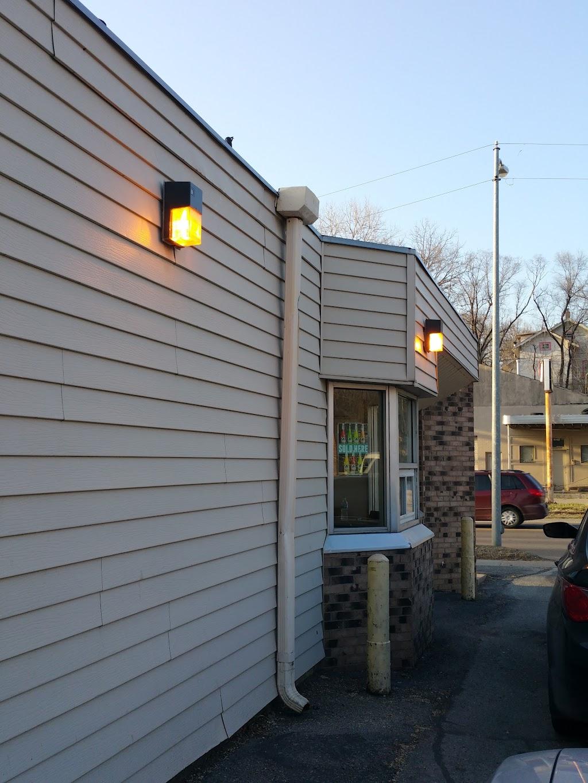 Jims Rib Haven - restaurant  | Photo 4 of 10 | Address: 3801 Ames Ave, Omaha, NE 68111, USA | Phone: (402) 451-8061