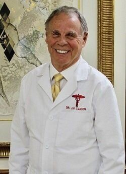 Larson Family Dental - dentist  | Photo 3 of 6 | Address: 497 Old State Rte 74, Cincinnati, OH 45244, USA | Phone: (513) 528-1223