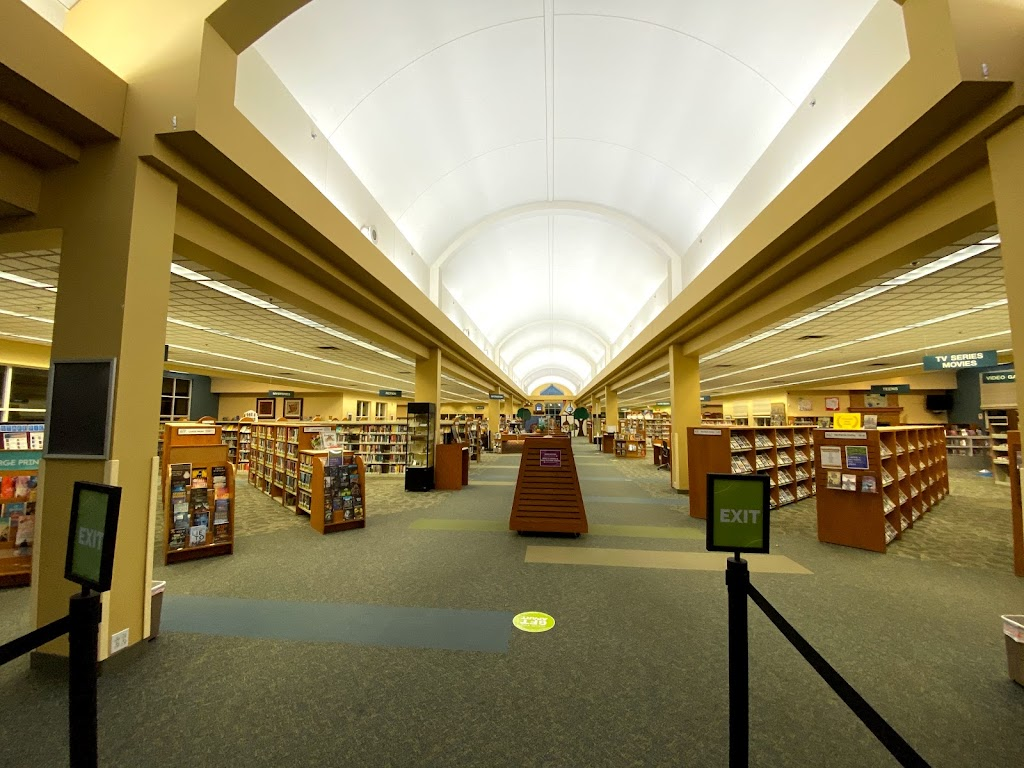 Avon Lake Public Library - library    Photo 6 of 10   Address: 32649 Electric Blvd, Avon Lake, OH 44012, USA   Phone: (440) 933-8128
