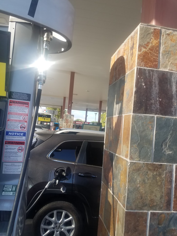 Frys Fuel Center - gas station  | Photo 4 of 5 | Address: 15215 N Cotton Ln, Surprise, AZ 85388, USA | Phone: (623) 455-7900