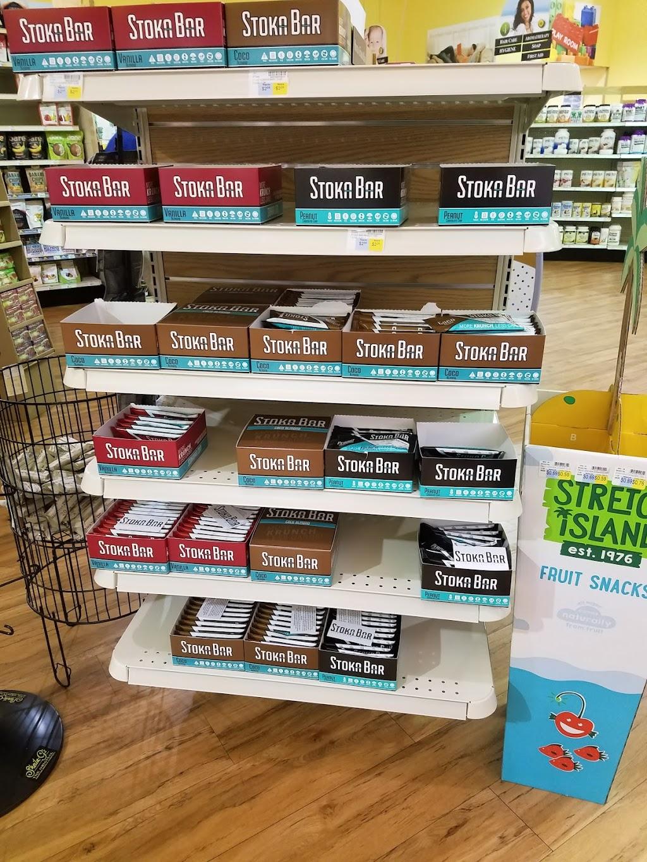 Sunflower Shoppe Wellness Market - health  | Photo 5 of 10 | Address: 5100 TX-121, Colleyville, TX 76034, USA | Phone: (817) 399-9100