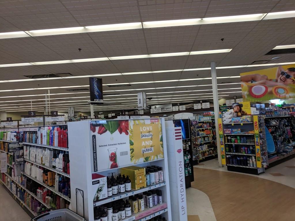 Walgreens - convenience store    Photo 6 of 10   Address: 77-105 Bloomfield Ave, Bloomfield, NJ 07003, USA   Phone: (973) 259-9290