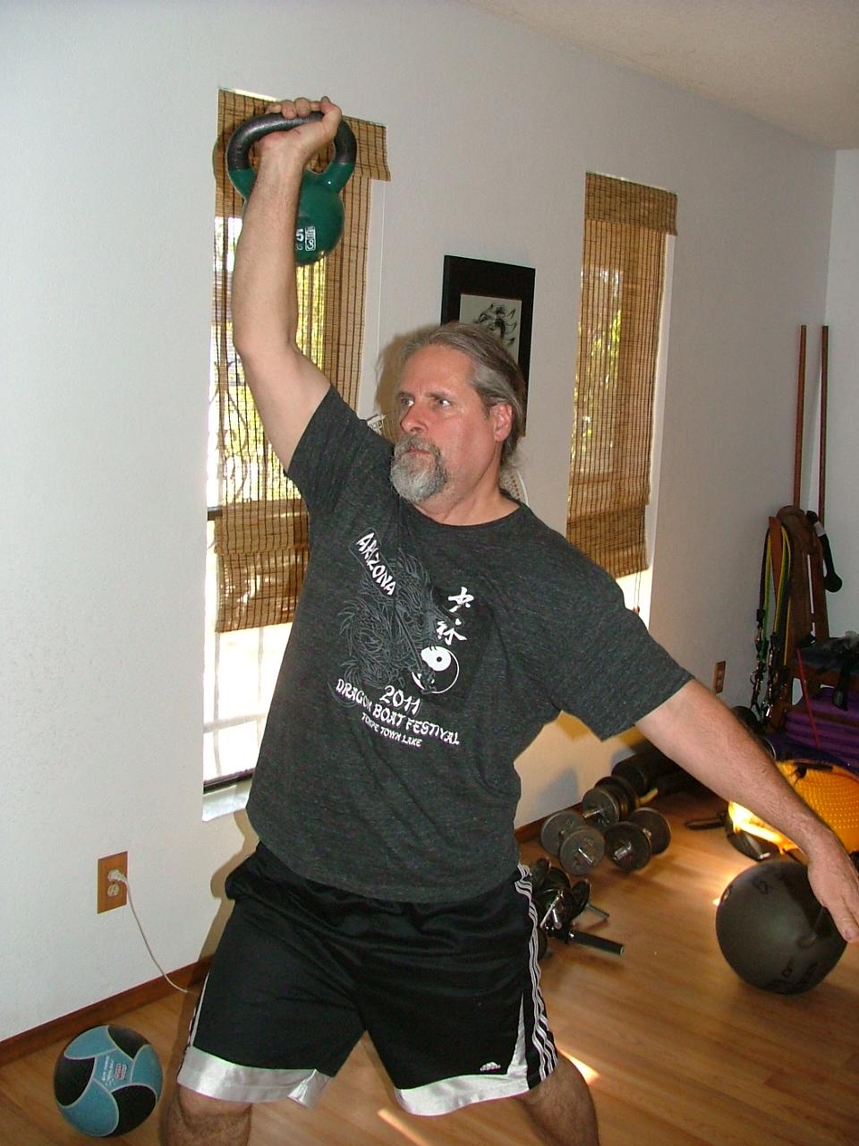 2 X Fitness - health  | Photo 5 of 8 | Address: 1503 N 26th St, Mesa, AZ 85213, USA | Phone: (480) 406-1570