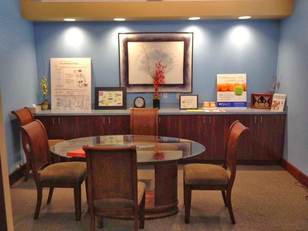 Carolina Compounding Pharmacy and Health Center - pharmacy  | Photo 3 of 6 | Address: 254 Towne Village Dr, Cary, NC 27513, USA | Phone: (919) 467-7110