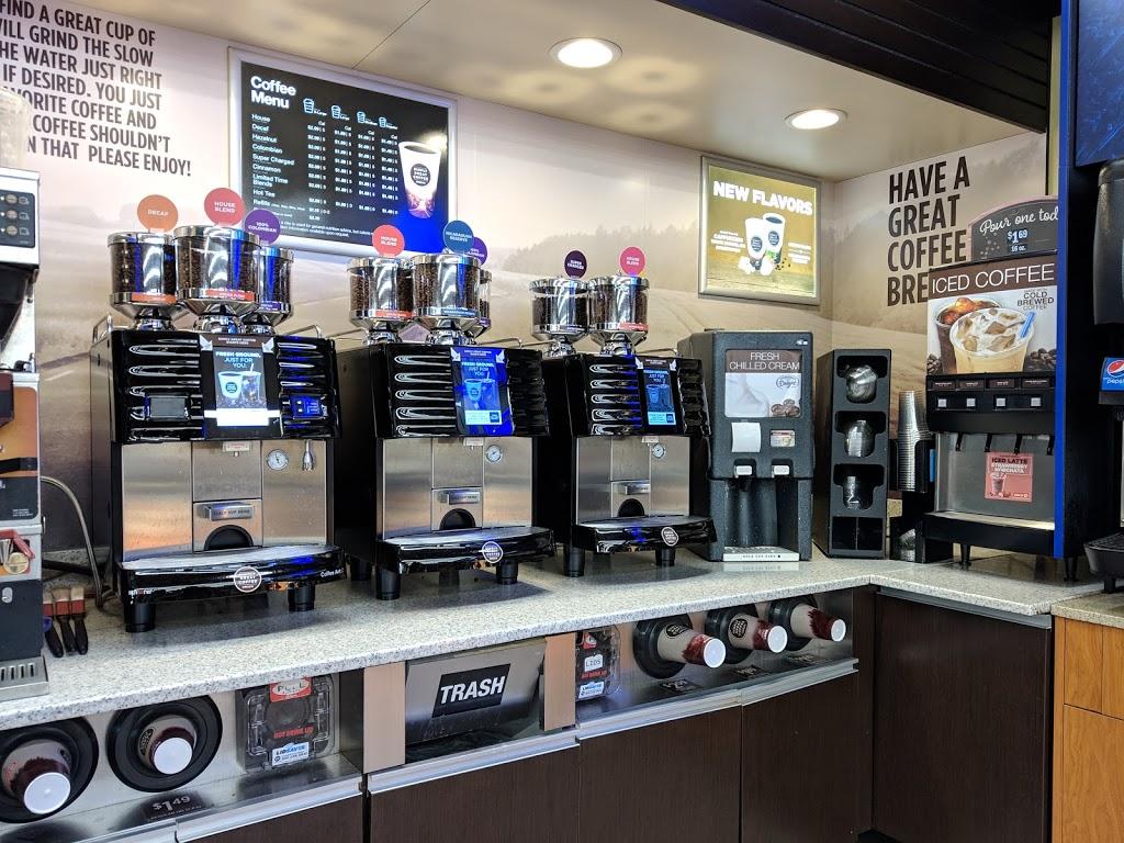Circle K - convenience store  | Photo 4 of 10 | Address: 5202 Peck Rd, El Monte, CA 91732, USA | Phone: (626) 448-5503