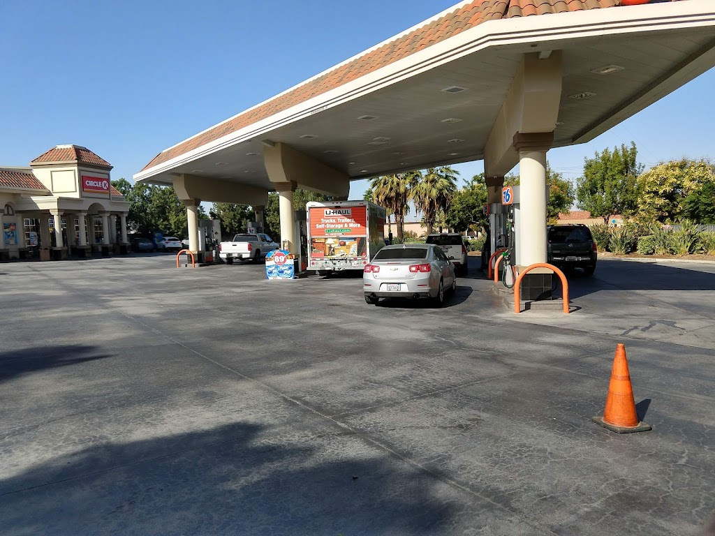 76 - gas station    Photo 1 of 6   Address: 2240 Compton Ave, Corona, CA 92881, USA   Phone: (951) 279-2899