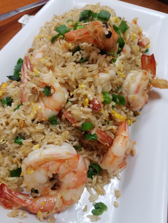 La Pollada Peruvian Grill - restaurant  | Photo 7 of 10 | Address: 933 S Euclid St, Anaheim, CA 92802, USA | Phone: (714) 600-0730