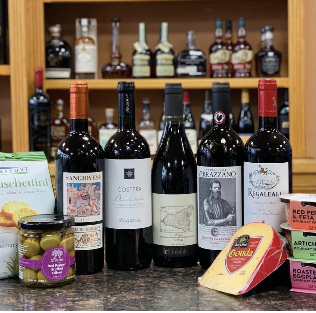Wine Country Inc - store  | Photo 5 of 9 | Address: 741 Main St, Winchester, MA 01890, USA | Phone: (781) 721-1045