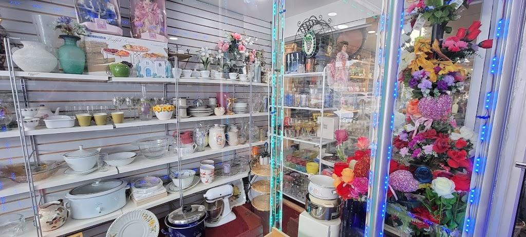 Brisas Treasures - home goods store  | Photo 2 of 10 | Address: 45 Belmont Ave, Garfield, NJ 07026, USA | Phone: (973) 563-2723