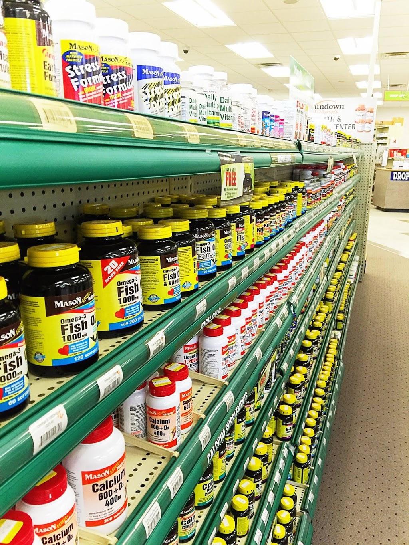 United Pharmacy - pharmacy  | Photo 3 of 6 | Address: 901 Cornwell Dr, Yukon, OK 73099, USA | Phone: (405) 354-5233
