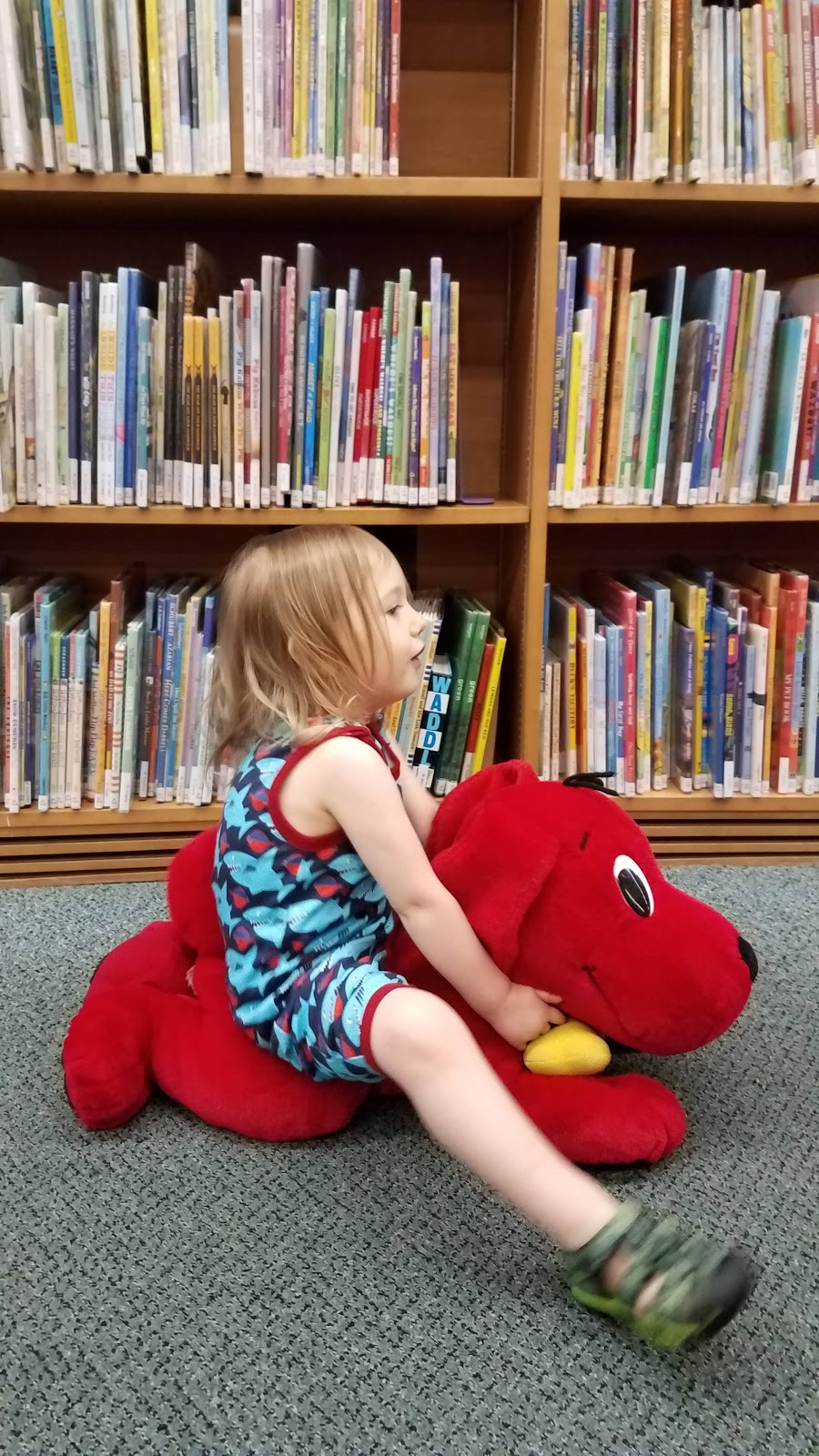 Maplewood Memorial Library - library  | Photo 5 of 10 | Address: 51 Baker St, Maplewood, NJ 07040, USA | Phone: (973) 762-1560