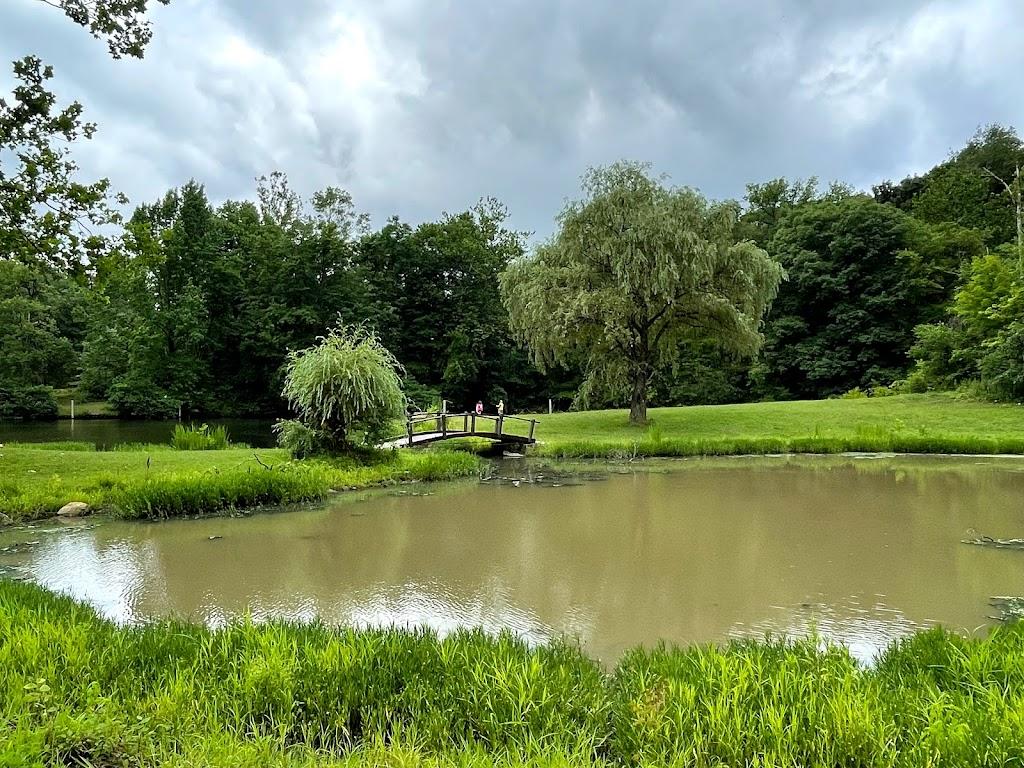 Brush Creek Park - park  | Photo 7 of 10 | Address: PA-588, Beaver Falls, PA 15010, USA | Phone: (724) 770-2060