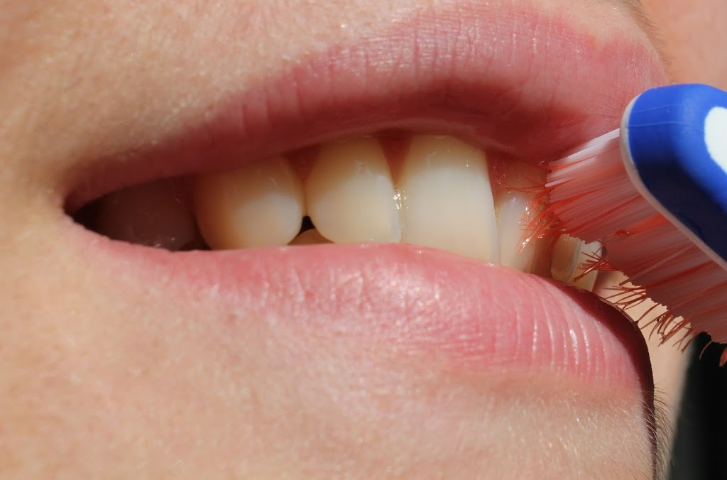 Eve Dental - dentist  | Photo 1 of 7 | Address: 4740 Inglewood Blvd, Culver City, CA 90230, USA | Phone: (310) 313-1063