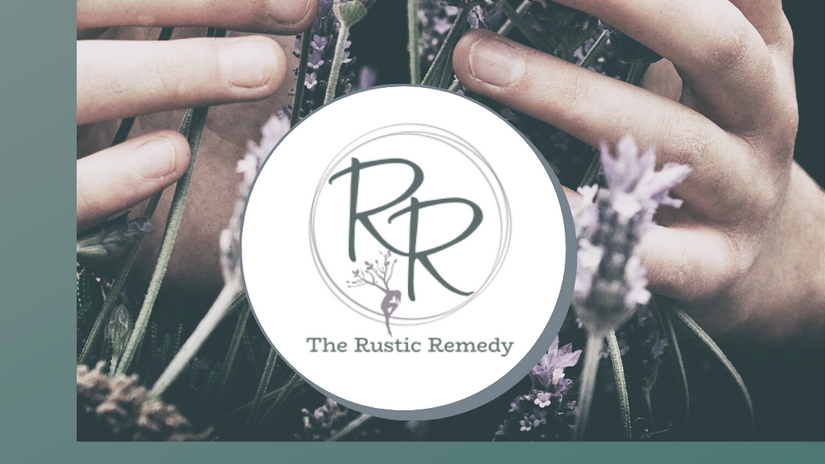 The Rustic Remedy - health    Photo 1 of 10   Address: 4444 Dixie Hwy, Erlanger, KY 41018, USA   Phone: (859) 740-0607