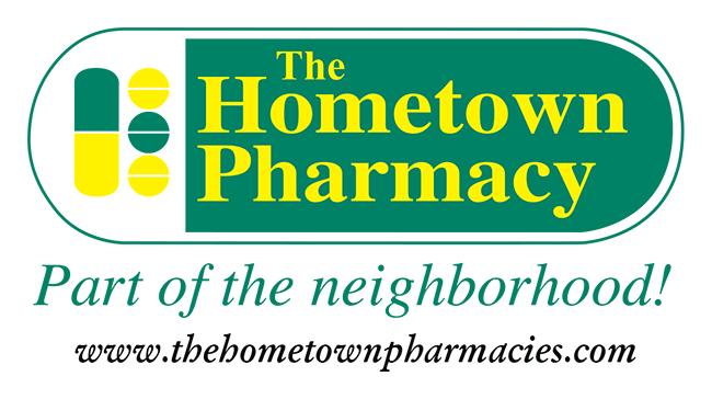 The Hometown Pharmacy - pharmacy  | Photo 4 of 4 | Address: 100 E Main St, Monongahela, PA 15063, USA | Phone: (724) 258-5530